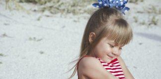 objawy uczulenia na gluten u dzieci