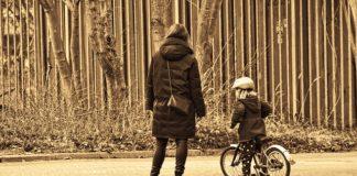 rowerki dla dzieci od 4 lat