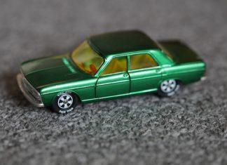 samochodzik