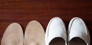 Czy warto nosić obuwie profilaktyczne