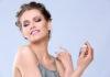 Givenchy Ange ou Demon Le Secret, czyli jedne z najlepszych kwiatowych perfum