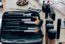 Wokół kosmetyków