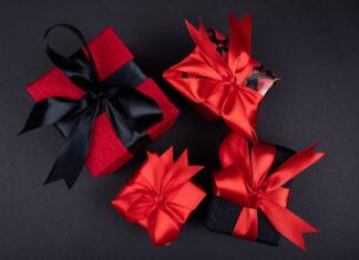 Jaka tradycja kryje się za obdarowywaniem się prezentami świątecznymi