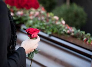 Dlaczego warto zdecydować się na lokalny zakład pogrzebowy