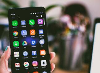 Naprawa telefonów komórkowych nie musi być droga!