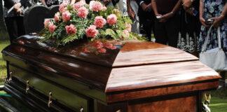Bardzo profesjonalnie wykonywane usługi pogrzebowe