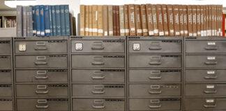 Jak przechowywać dokumenty