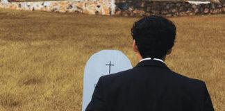 Jak wybrać sprawdzone usługi pogrzebowe w Lublinie